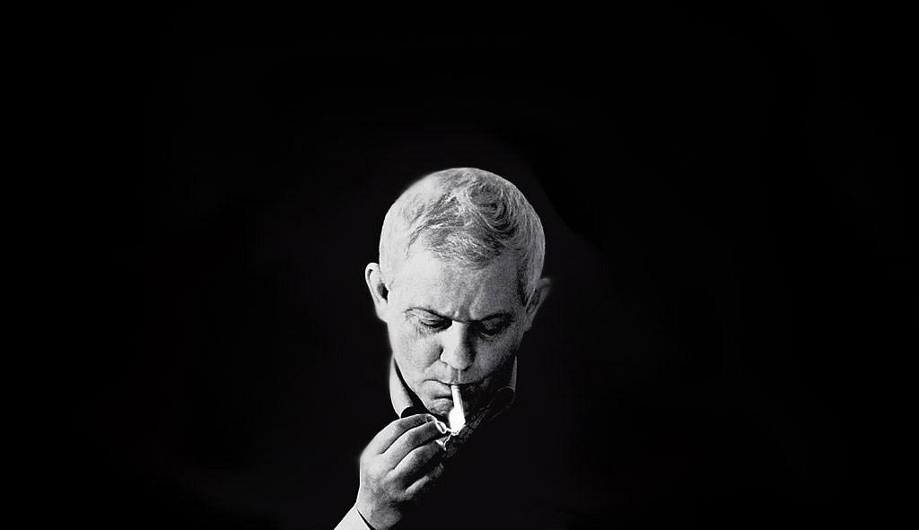 La renaissance de Zbigniew Herbert : présentation du poète par le texte