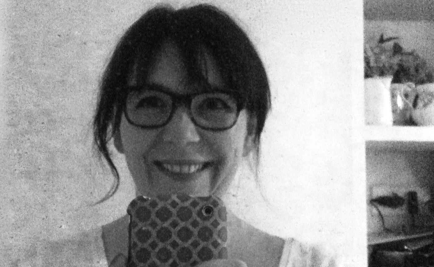 Marie Sauvion : «L'occasion de changer de vie, ça ne se refuse pas»