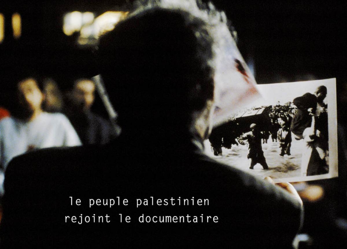 Analyse «Notre musique» de Jean-Luc Godard (2/2)