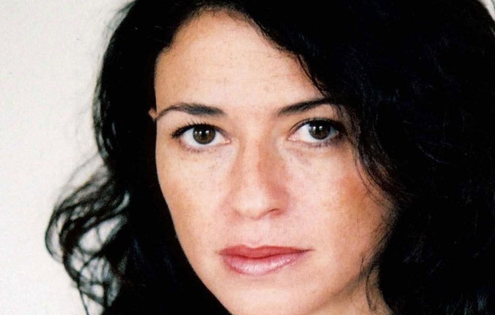 Karine Tuil : «Un livre doit être dangereux»