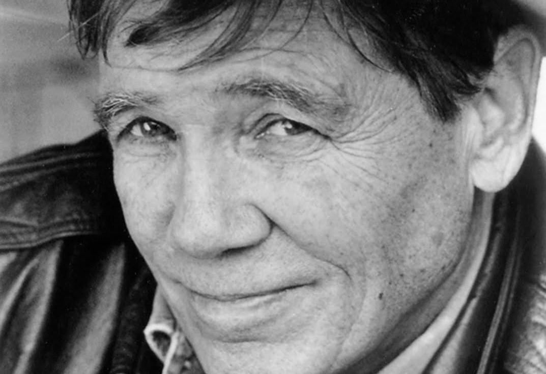 James Lee Burke : «J'emporterai cahiers et stylos dans la tombe»