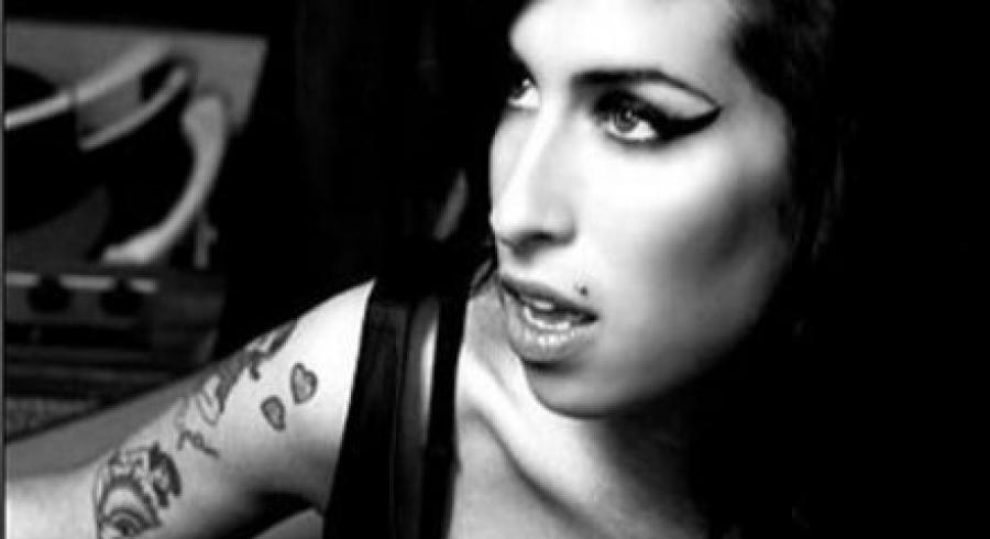 Amy Winehouse, un an, et après ?