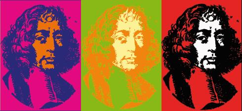 Une éthique du mal de cheveux : Comment soigner la gueule de bois avec Spinoza