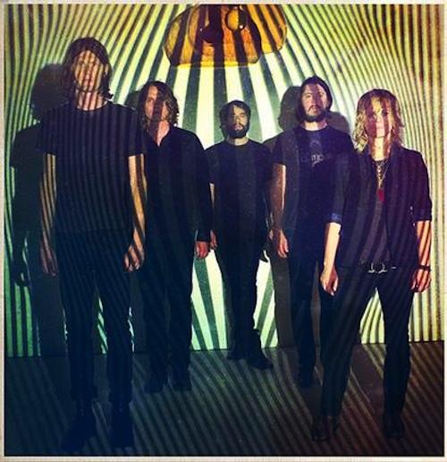 The+Black+Angels+blackangels1