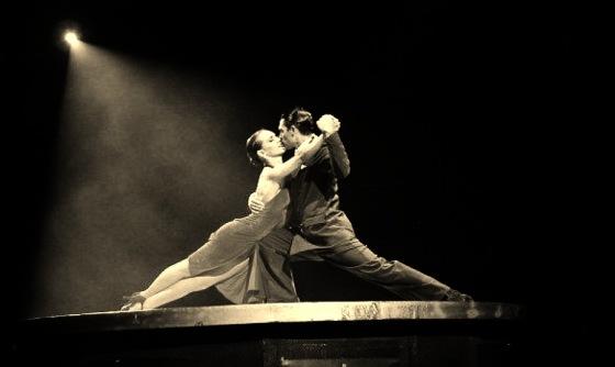 le-tango-une-danse-ou-la-passion-est-le-seul