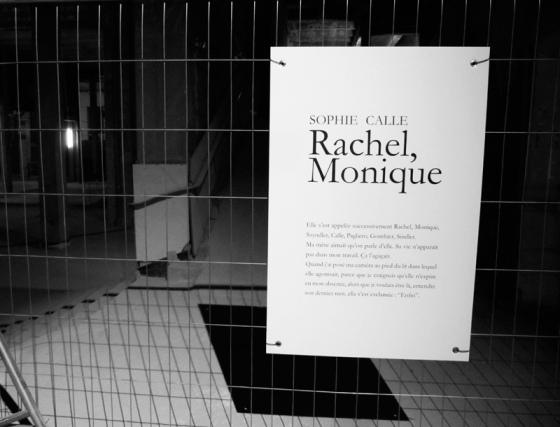 Calle-Monique