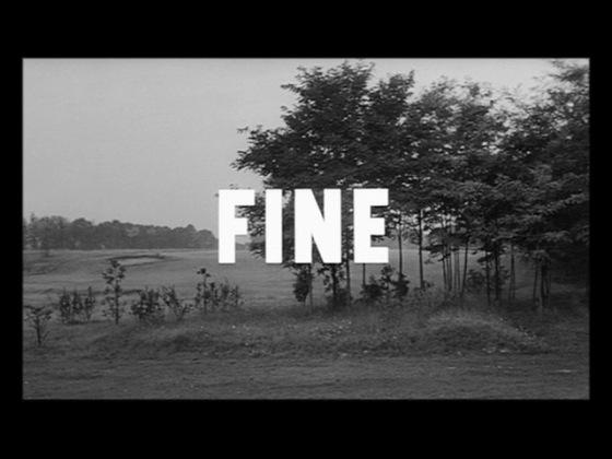 notte-end-title-still