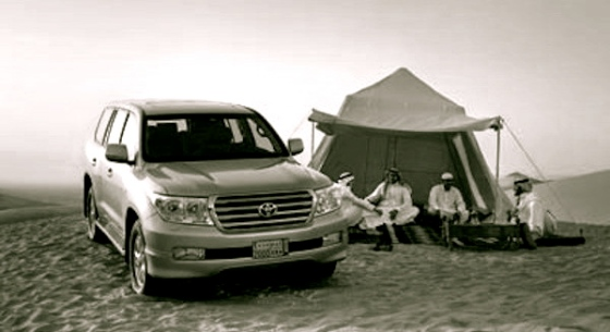Toyota-Land-Cruiser-GCC-November-2011