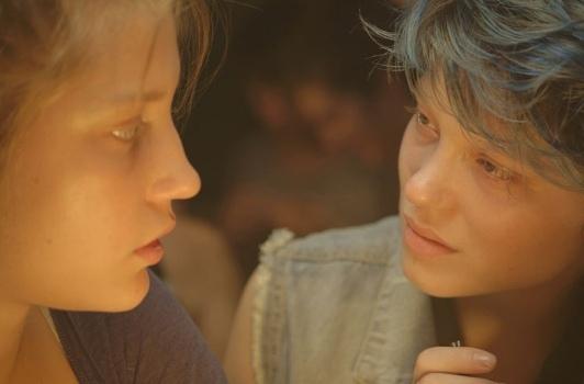 La-Vie-d-Adele-d-Abdellatif-Kechiche-gagne-la-Palme-d-or-a-Cannes-2013_portrait_w532