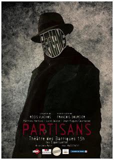 PARTIS~1