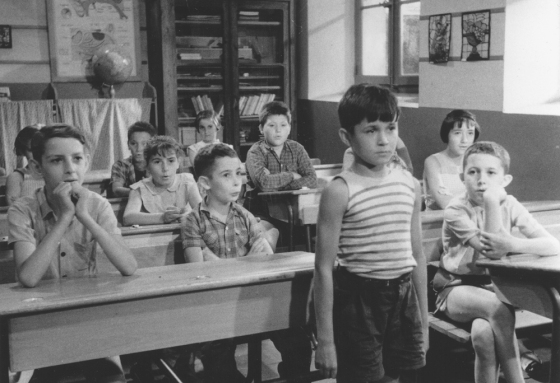 film-rentree-des-classes
